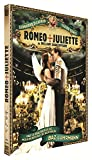 Romeo + Juliette - Édition Collector