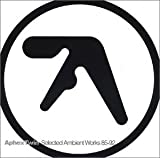 Aphex Twin, Selected Ambient Works 85-92