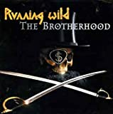album art to The Brotherhood