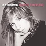 Barbra Streisand, The Essential Barbra Streisand