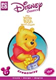 Disney&#039;s Winnie The Pooh Print Studio Classic