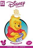 Disney Classics: Disney's Winnie the Pooh Print Studio (2002)