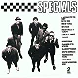 Specials, The Specials