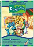 Dragon Tales - Yes, We Can!
