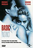 Basic Instinct - Michael Douglas, Sharon Stone, Paul Verhoeven - DVD, Video online bestellen Versand