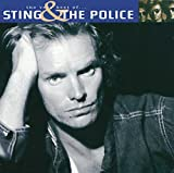 Police, The Very Best of Sting and the Police