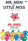 And Little Miss - Mr Small Finds A Job And Other Stories