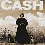 Johnny Cash, American Recordings
