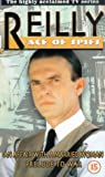 Ace Of Spies - An Affair With A Married Woman / Prelude To War