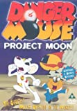 Project Moon