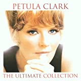 Petula Clark, The Ultimate Collection