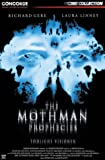 The Mothman Prophecies / Prophezeiungen - Richard Gere - Film, DVD, Video - online bestellen