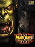 Warcraft 3 Reign of Chaos Demo