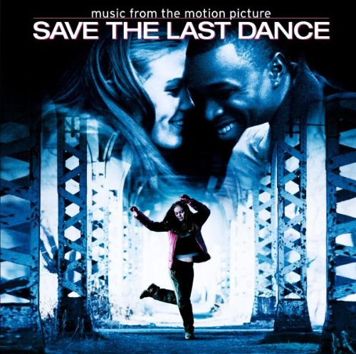 Save the last dance B0000636D5.03.LZZZZZZZ