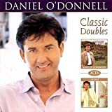 Daniel O'Donnell, Songs of