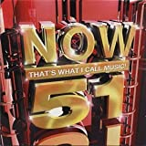 Now That's What I Call Music Vol. 51