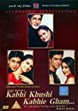 Kabhi Khushi Kabhie Gham
