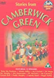 Stories from in Camberwick Green