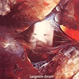 Tangerine Dream, Atem
