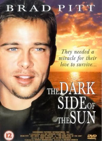 The Dark Side of the Sun / ������ ������� ������ (1997)