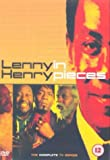 Lenny Henry - In Pieces