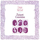 Fairport Convention, Liege and Lief