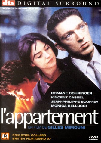 rencontre à wicker park dvdrip french)