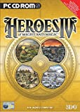 Heroes of Might and Magic 4 bestellen