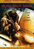 Black Hawk Down (15)