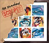 Scooped by Pete Townshend