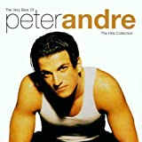 The Very Best of Peter Andre