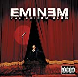 Eminem, The Eminem Show