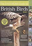 The DVD Guide to British Birds 7.0