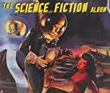The Science Fiction Album