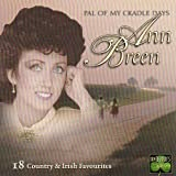 Ann Breen, Pal of My Cradle Days