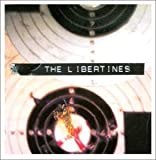 The Libertines, What a Waster