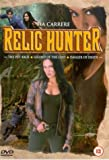 Relic Hunter - Vol. 1