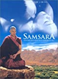Samsara - dition Prestige 2 DVD