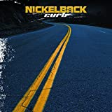 Nickelback, Curb