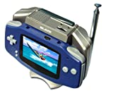 Game Boy Advance TV Tuner