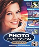 Photo Explosion Deluxe