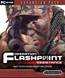 Operation Flashpoint - Resistance bestellen