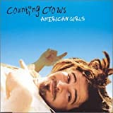 album art to American Girls (disc 2)