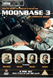 Moonbase 3 - The Complete Series