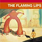 Flaming Lips, Yoshimi Battles the Pink Robots