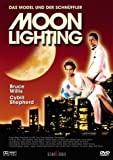 Moonlighting - Das Model und der Schnffler (Pilotfilm)