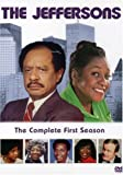 The Jeffersons - Season 1 [RC 1]