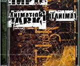 Linkin Park, Reanimation