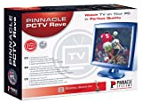 Pinnacle PCTV Rave