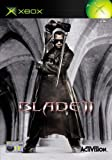 Blade 2 (Xbox)